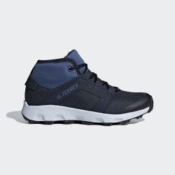 Ботинки женские TERREX VOYAGER R.RD TECINK|LEG Adidas AC7854