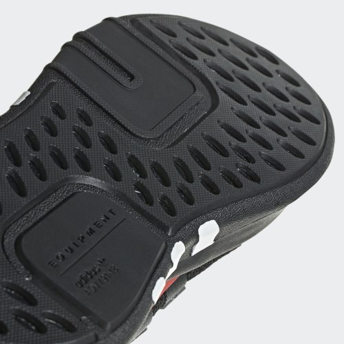 Кроссовки мужские EQT BASK ADV CBLACK|FTW Adidas AQ1013