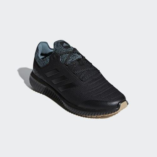 Кроссовки для бега мужские CLIMAHEAT All Terra CBLACK|CBL BB7698 (последний размер)