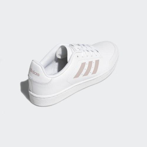 Кроссовки повседневные мужские COURT70S FTWWHT|VAG Adidas CG6732