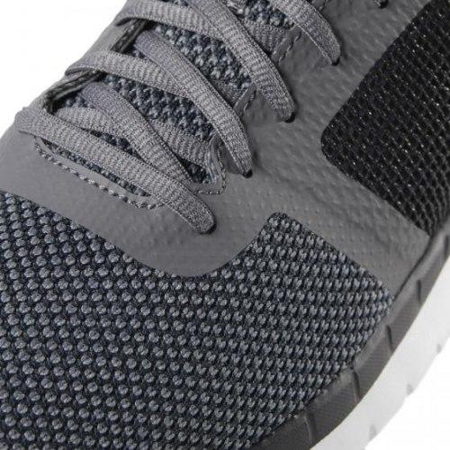 Кроссовки для бега мужские REEBOK PT PRIME RUN COLD GREY| Reebok CN7455