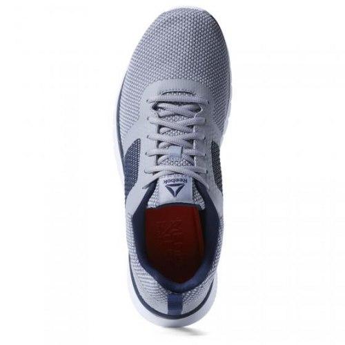 Кроссовки для бега мужские REEBOK PT PRIME RUN COOL SHA|G Reebok CN7456