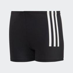 Детские плавки BTS 3S BX BLACK|WHIT Adidas DL8872