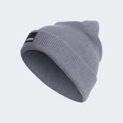 Шапка BEANIE ONIX|BLACK Adidas DM6618
