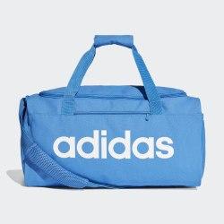 Сумка LIN CORE DUF S TRUBLU|TRU Adidas DT8623