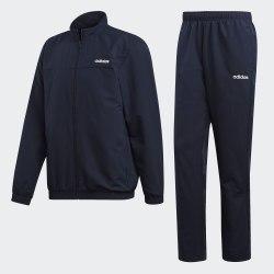 Мужской спортивный костюм MTS WV 24|7 C LEGINK|LEG Adidas DV2462