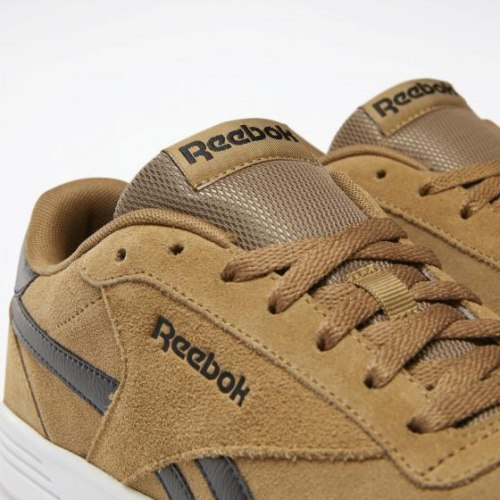 Кроссовки мужские REEBOK ROYAL TECHQU THATCH|BLA Reebok DV6651