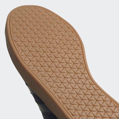 Кроссовки повседневные мужские VL COURT 2.0 LEGINK|LEG EE6894