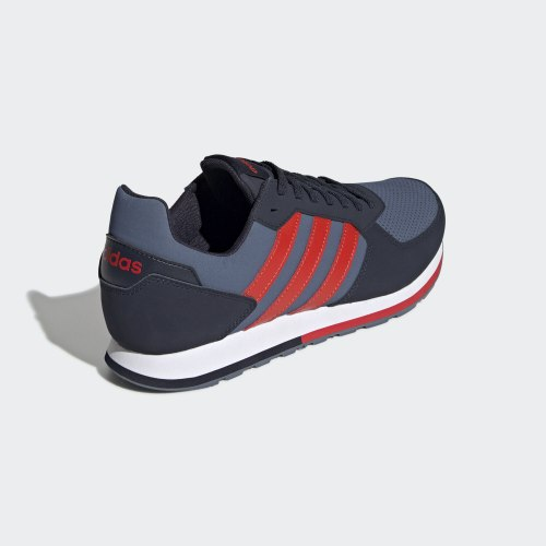 Кроссовки повседневные мужские 8K LEGINK|ACT Adidas EE8182