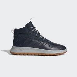 Ботинки мужские FUSION STORM WTR LEGINK|LEG Adidas EF0124