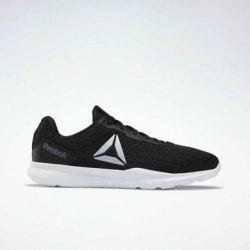 Мужские кроссовки для тренировок REEBOK DART TR BLACK WHIT Reebok EG1560