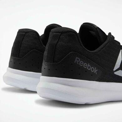 Мужские кроссовки для тренировок REEBOK DART TR BLACK|WHIT Reebok EG1560