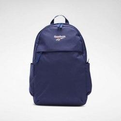 Рюкзак CL FO JWF Backpack CONAVY|CON Reebok Classic FJ7007