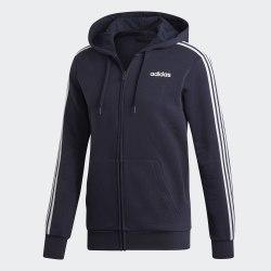 Мужская толстовка E 3S FZ FL LEGINK|WHI Adidas DU0475 (последний размер)