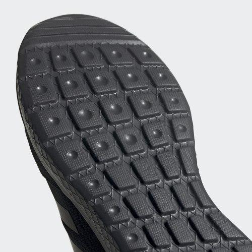 Кроссовки для тренировок мужские ARCHIVO CBLACK CBL Adidas EF0416