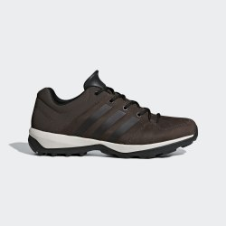 Обувь для треккинга DAROGA PLUS LEA BROWN|CBLA Adidas B27270