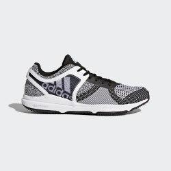 Кроссовки для тренировок женские CrazyTrain CF W CBLACK|FTW Adidas BB3255