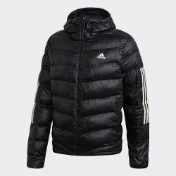 Мужская куртка ITAVIC 3S BLACK Adidas BQ6800 (последний размер)