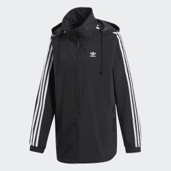 Женская куртка STADIUM JKT Adidas CE5604