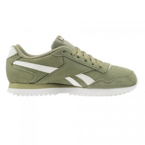 Кроссовки мужские REEBOK ROYAL GLIDE HUNTER GRE Reebok CN4046