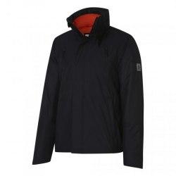 Мужская куртка COACH PRMLFT JCKT BLACK Reebok CY4584