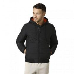 Мужская куртка OD PAD JCKT BLACK Reebok CY4602