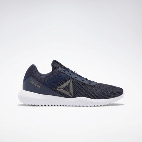 Мужские кроссовки для тренировок REEBOK FLEXAGON ENE HERNVY|CON Reebok DV6048 (последний размер)