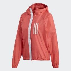 Женская ветровка W adidas W.N.D. PRIPNK Adidas DZ0040