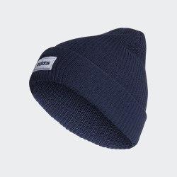Шапка Turn Up Woolie CONAVY|CON Adidas ED0230