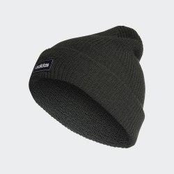 Шапка Turn Up Woolie LEGEAR|LEG Adidas ED0231