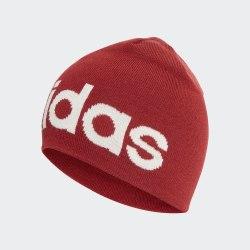 Шапка DAILY BEANIE ACTMAR|WHI Adidas ED0314