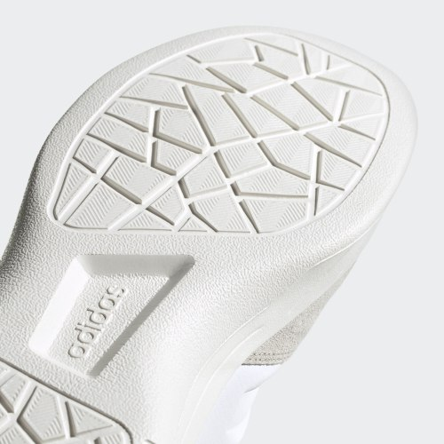Кроссовки мужские FUSION FLOW FTWWHT|FTW Adidas EE7337