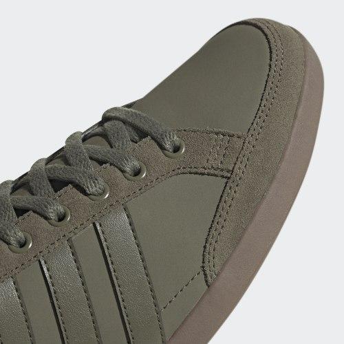 Кроссовки мужские CAFLAIRE RAWKHA|RAW Adidas EE7600
