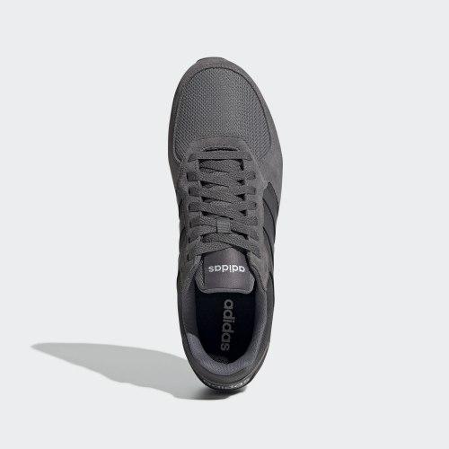 Кроссовки мужские 8K GREFOU GRE Adidas EE8177
