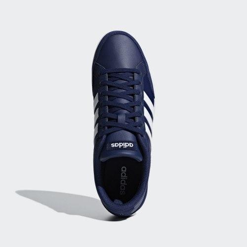 Кроссовки мужские CAFLAIRE DKBLUE|FTW Adidas F34374