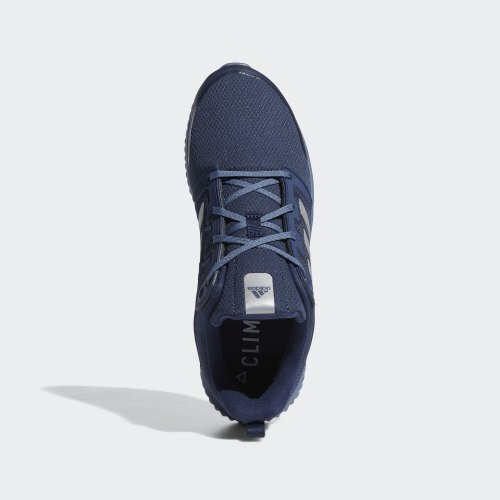 Кроссовки беговые мужские climawarm 120 m CONAVY|SIL Adidas G28947