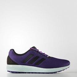 Кроссовки для тренировок женские cw oscillate w UNIPUR|CBL Adidas AQ3295
