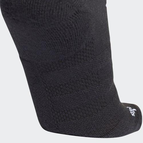Носки ASK AN LC BLACK|WHIT Adidas CG2655