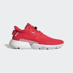 Кроссовки для тренировок женские POD-S3.1 SHORED|SHO Adidas CG7126