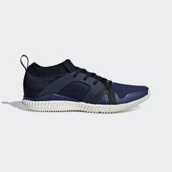 Кроссовки женские для тренировок CrazyTrain Pro S. NINDIG|CBL Adidas D98105