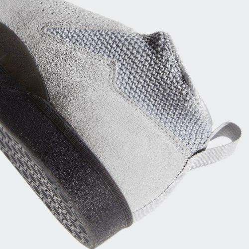 Кроссовки мужские 3ST.002 CLONIX|GOL Adidas DB3166