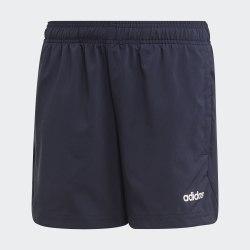 Детские шорты YB E PLN CH SH LEGINK Adidas EI7948
