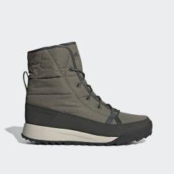 Сапоги TERREX CHOLEAH PADD RAWKHA|LEG Adidas G26447