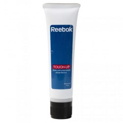 Крем для спортивной обуви TOUCH-UP MULTI Reebok D00152