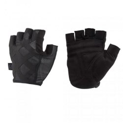 Перчатки STUDIO W GLOVE BLACK Reebok D67933