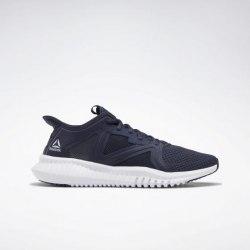 Тренировочные мужские кроссовки REEBOK FLEXAGON 2.0 HERNVY|HER Reebok DV5999