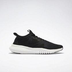 Тренировочные мужские кроссовки REEBOK FLEXAGON 2.0 BLACK|BLAC Reebok DV6007