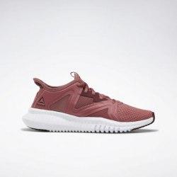 Тренировочные женские кроссовки REEBOK FLEXAGON 2.0 ROSDUS|LUX Reebok DV6010