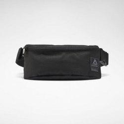 Поясная сумка WOR WAISTBAG BLACK Reebok EC5442