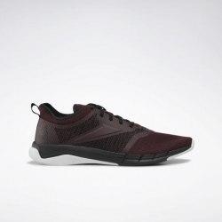 Кроссовки для бега мужские REEBOK PRINT RUN 3. LUXMAR BLA Reebok EF8824